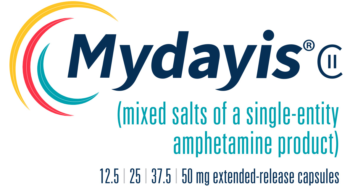 Dosing & Tips for Getting Started with MYDAYIS®