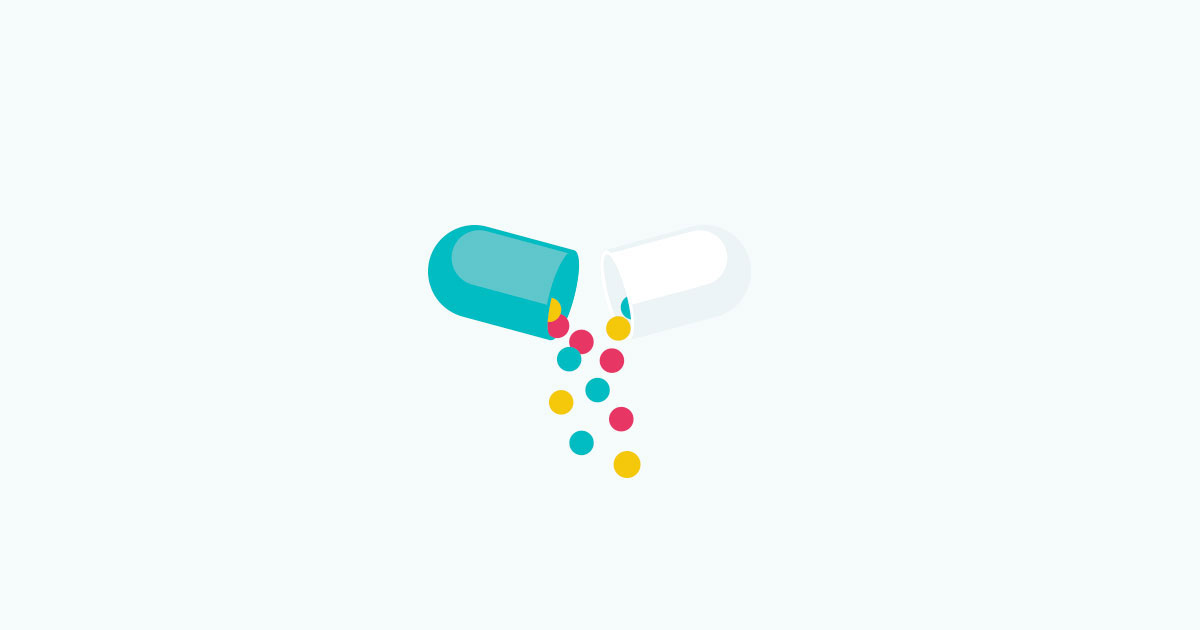 New Adhd Medication For Morning Relief >> Adhd Treatment With Extended Release Of Medication
